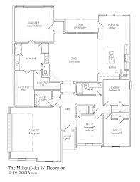 20x20 master bedroom floor plan dallas fort worth red oak tx builders new home communities