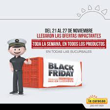 curacao black friday sale la curacao black friday 2016 toda una semana de ofertas