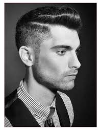 good hairstyles for long hair men also long dark hair guy u2013 all in