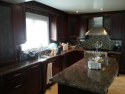 Kitchens By Design Inc Completed Kitchens U2013 Toronto U2013 By Exclusive Kitchens By Design Inc