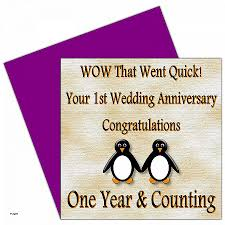 words for anniversary cards anniversary cards words for anniversary card luxury 25 years