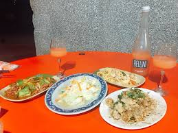 fum馥 liquide cuisine 竹東好發福 food in zhudong home