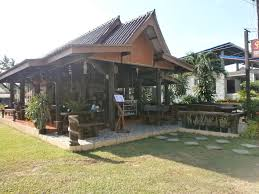 guesthouse lanta together ko lanta thailand booking com