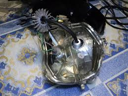 5 led motorcycle headlight review techy at day blogger at