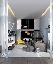 best fresh filipino small house interior design 20460