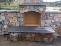 isokern fireplaces petty masonry inc