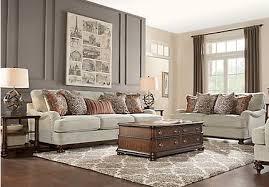 livingroom pc home living room furniture sets