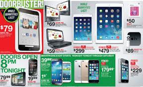 target black friday tablet deals target black friday sale ad probrains org