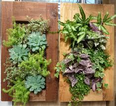garden decoration ideas homemade living diy living wall planter living wall planter diy