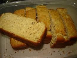 dukan diet bread dukan diet recipe dukan pinterest dukan