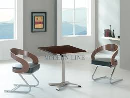 pool dining tables with contemporary folding ceramic top design