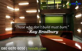 Best Architects And Interior Designers In Bangalore Best Office Interior Designers In Kalyan Nagar Commercial