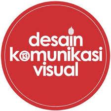 cara desain komunikasi visual desain komunikasi visual pendaftaran mahasiswa baru