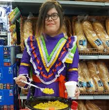 Home Decor Stores In Mcallen Tx Mcallen Walmart Neighborhood Market Pharmacy 800 East Nolana Ave