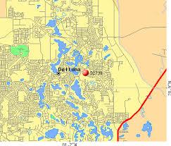 map of deltona florida 32738 zip code deltona florida profile homes apartments