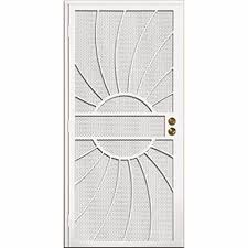 Lowes Patio French Doors by Door Lowes Security Doors Security Storm Doors At Lowes