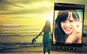 skype apk for android for skype apk free undefined app for android