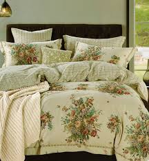 Duvet Protector King Size Vintage Bedding Clearance Sale U2013 Ease Bedding With Style