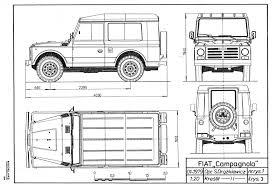 index var albums blueprints car blueprints fiat
