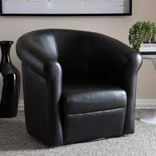 pulaski furniture dark wash denim accent chair ds 2516 900 343