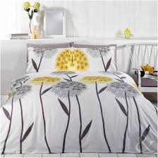 comforters ideas fabulous yellow and grey comforter excellent