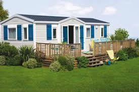 mobil home neuf 3 chambres vente mobil homes landes natures loisirs océan atlantique
