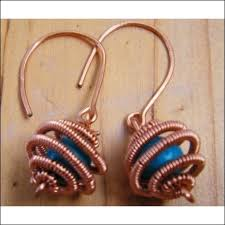 Bead Jewelry Making Classes - jewelry making for beginners