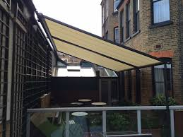 System Awnings 562 Best Shop Blinds And Commercial Awnings Images On Pinterest