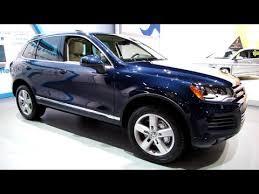 Auto Interior Com Reviews 2014 Volkswagen Cc Testdrivenow Com Review By Auto Critic Steve