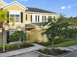 Patio Home Vs Townhome Tampa Fl Townhomes U0026 Townhouses For Sale 159 Homes Zillow
