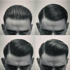 mens regular haircuts 111 best mens haircuts images on pinterest hair cut man men s