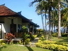 best price on medewi beach cottage in bali reviews