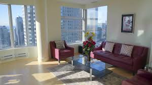 one king west hotel u0026 residence downtown toronto hotels