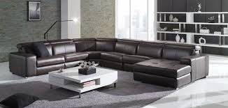 Furniture Store Melbourne Modern Designer Furniture - Modern designer sofa
