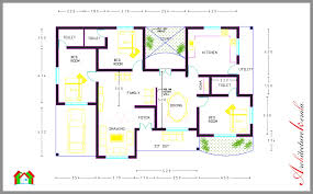 two storey house floor plan designs samples ideasidea cool