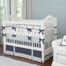 black and white crib bedding set lostcoastshuttle bedding set