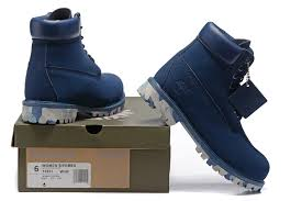 womens boots navy blue timberland boots for blue timberland 6 inch on