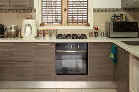 kitchen essential kitchen essentials list start with the basics mom u0027s good life