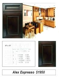 linear foot cabinet pricing custom kitchen cabinets prices custom kitchen cabinets price per