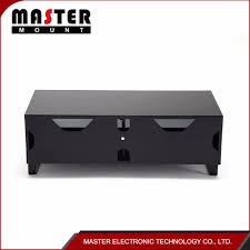 Led Tv Corner Table Led Tv Stand Led Tv Stand Suppliers And Manufacturers At Alibaba Com