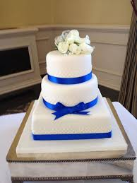 best 25 royal blue wedding decorations ideas on pinterest blue