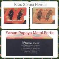 Sabun Wish wish transparant soap papaya daftar harga terbaru terlengkap