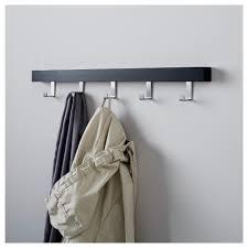 Ikea Family Schlafzimmer Aktion Tjusig Aufhänger Für Tür Wand Ikea