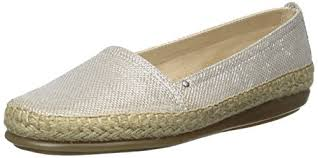Most Comfortable Loafers The Best Women U0027s Travel Shoes 2017
