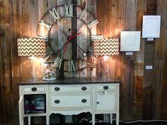 Home Decorating And Remodeling Show 2015 Fresno Home Remodeling U0026 Decorating Show Fresno Home