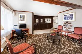 Grand Rapids Mi Airport Hotelname City Hotels Mi 49512