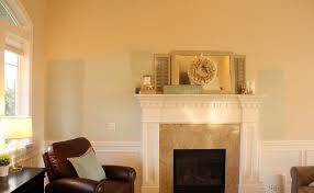 how to choose paint colors for your home interior choosing color paint for fashionable living room smith design