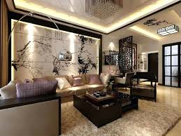 inspiration of living room wall best dining room decorating ideas modern for the furnishing wall