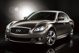 2010 infiniti m45 information and photos zombiedrive