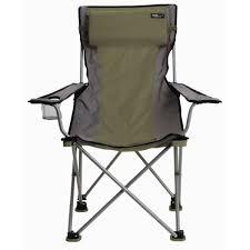 Coleman Reclining Camp Chair Inspirations Nautica Beach Chairs Sturdy Camping Chair Beach